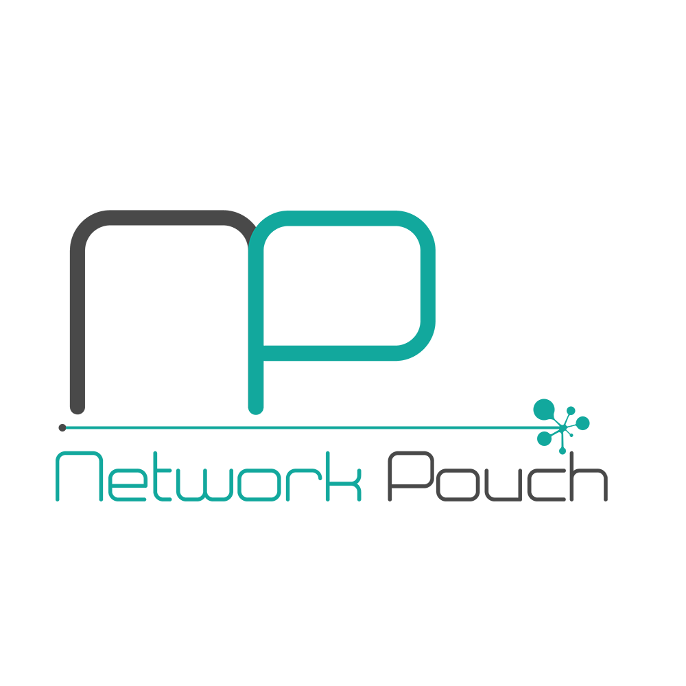 NetworkPouch LLC