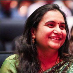 Renuka Imamdar